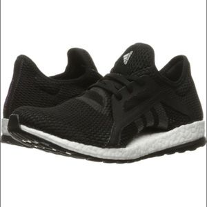 Like NEW Adidas Pure Boost X